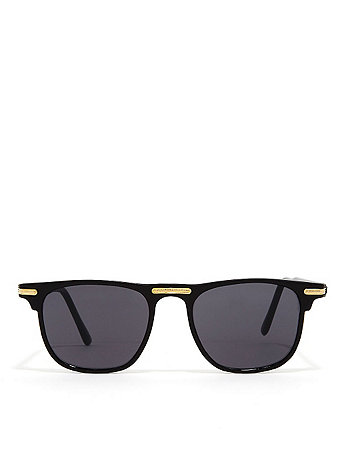 Sophy Sunglass