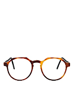 Squire Eyeglass