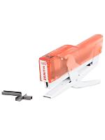Zenith 590 Fun! Plier Stapler