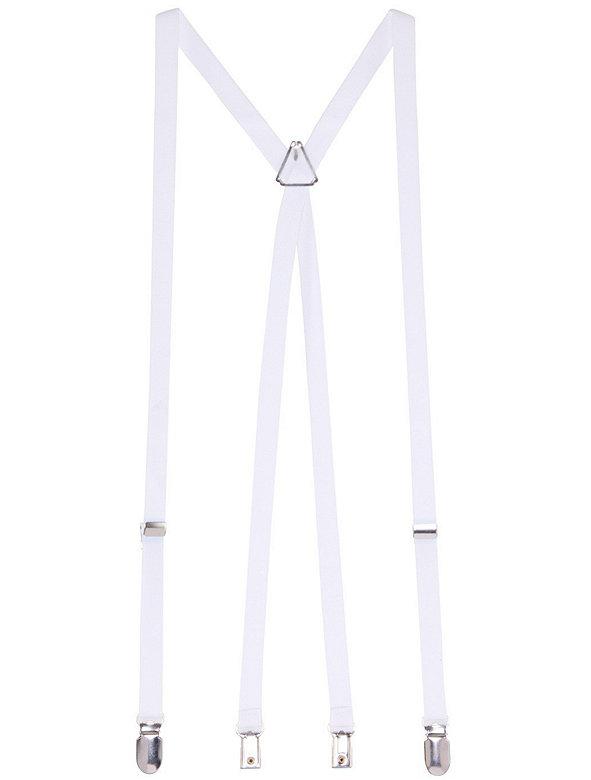 Unisex Suspender