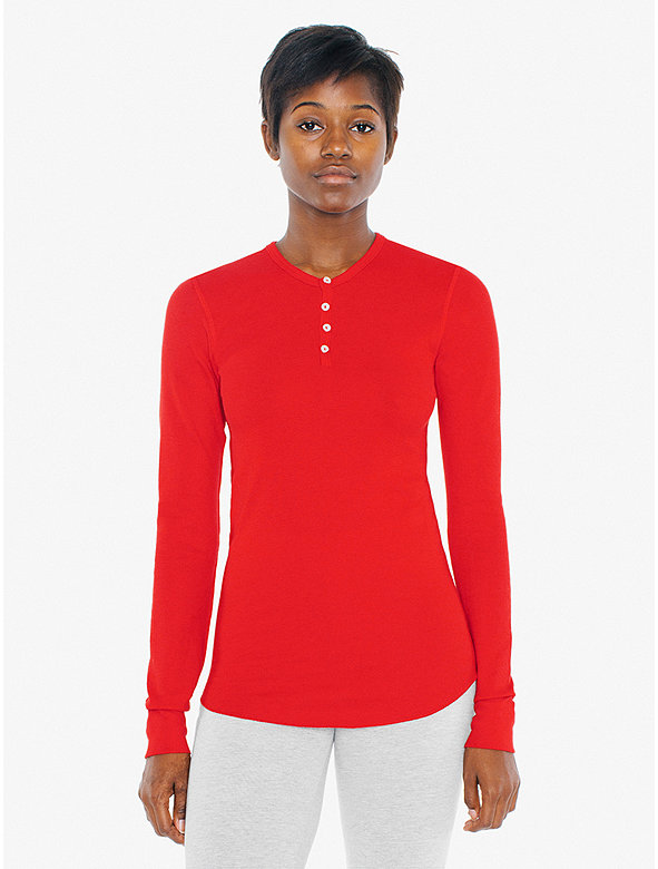 Splendid staple long sleeve Henley for baby boys. Slim fit for easy Lamaze Baby Shop Best Sellers· Deals of the Day· Fast Shipping· Read Ratings & Reviews.