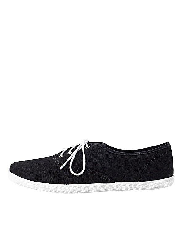 Unisex Tennis Shoe