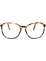 Timberlake Eyeglass