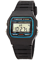 Timeco 91 Wristwatch