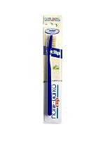 Monte-Bianco Toothbrush
