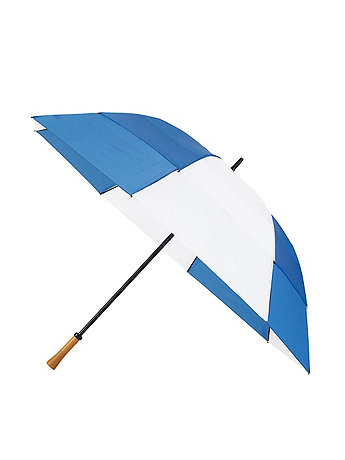 Royal Blue Windefyer Leighton Umbrella