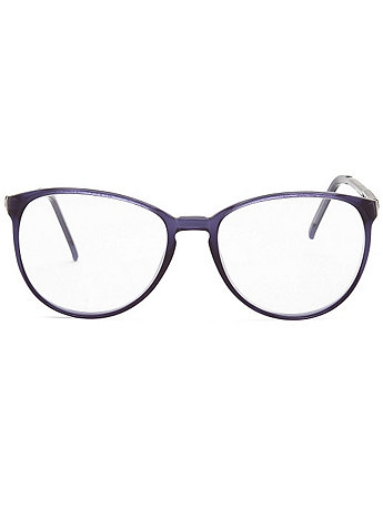 Vista Eyeglass