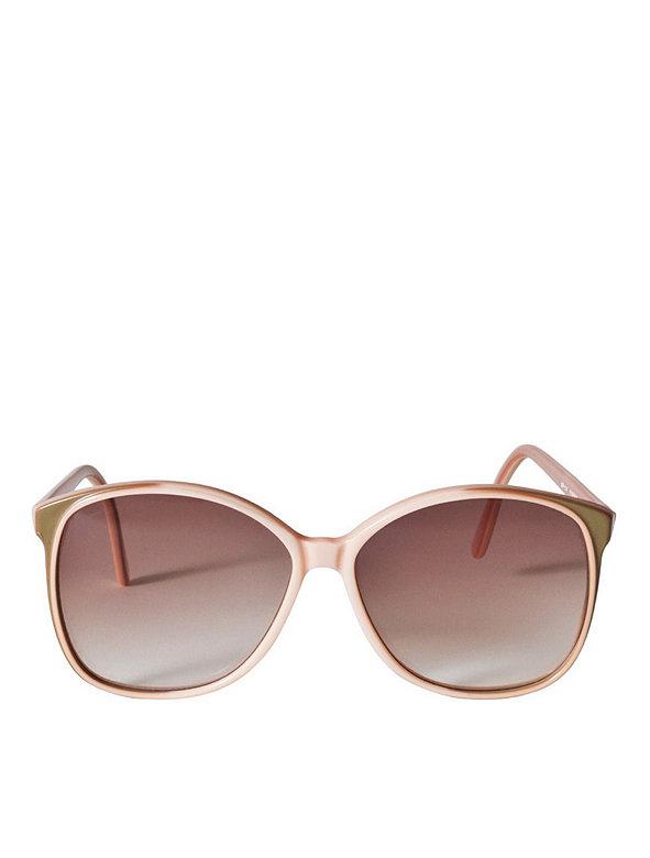 Vogue 20 Sunglass
