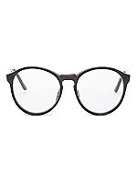 Vue Eyeglass
