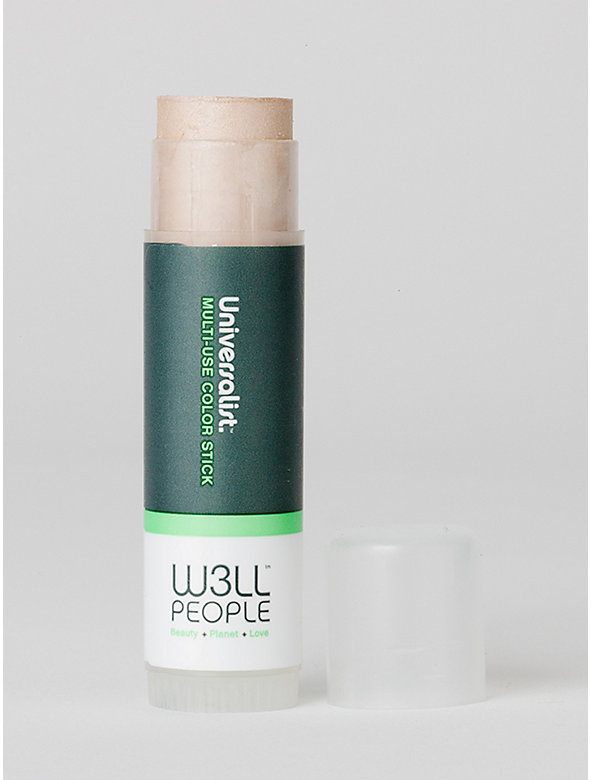 W3ll People Multi-Use Stick-Universalist 2