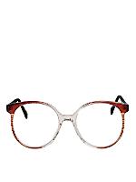 Zoe Eyeglass