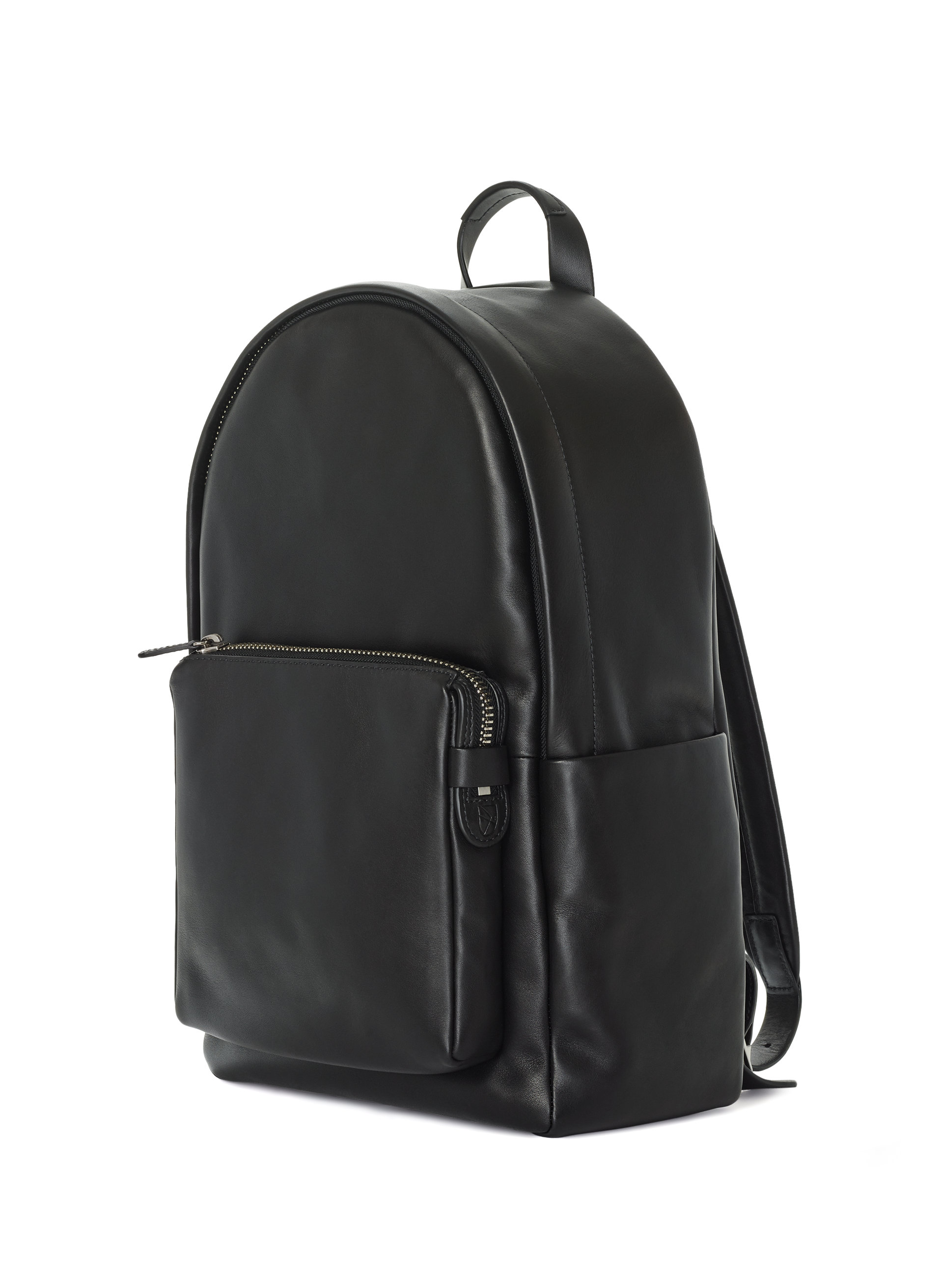 Eleven XANDER BACKPACK BAG | Aritzia