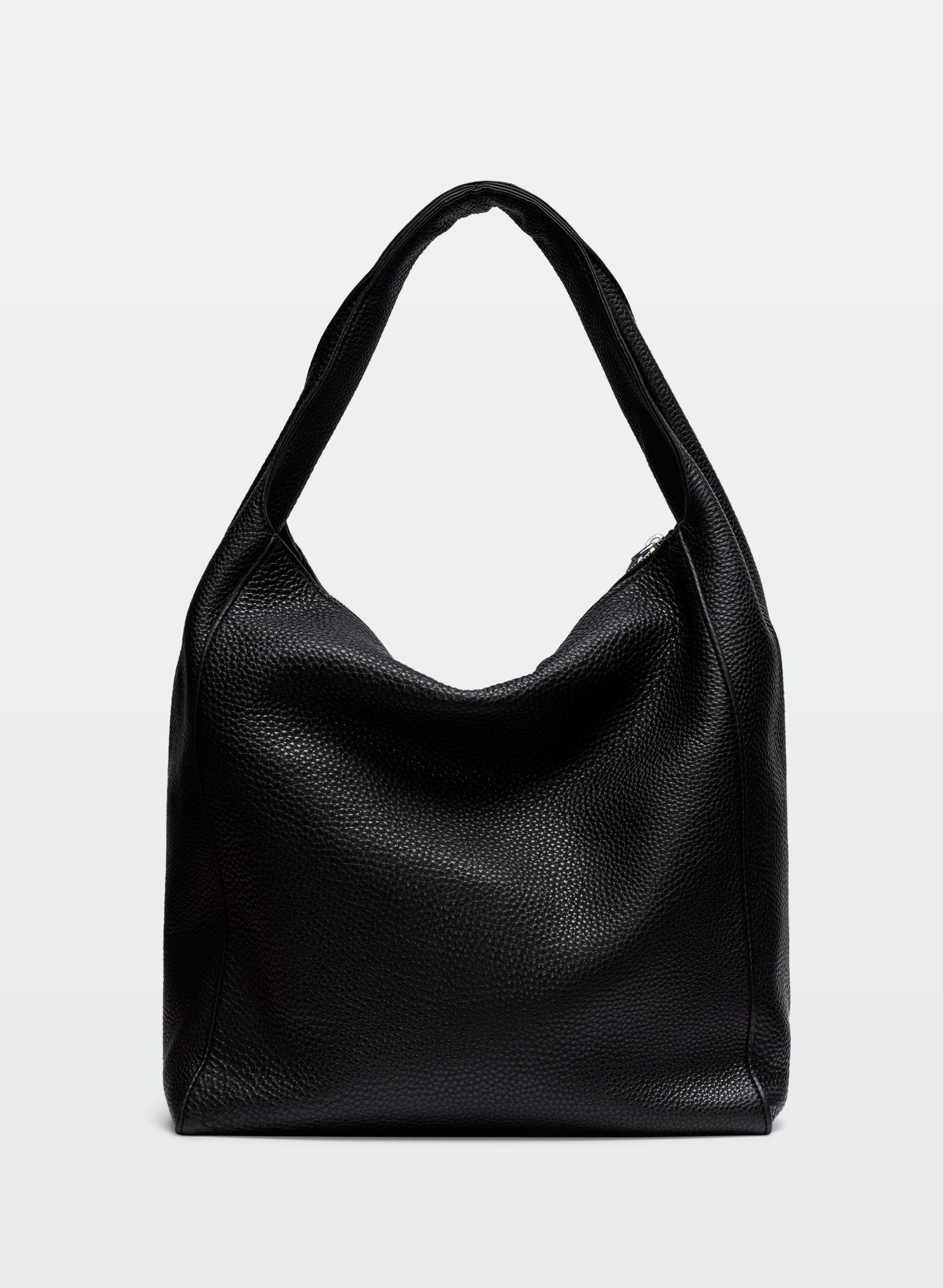SILO HOBO BAG | Aritzia