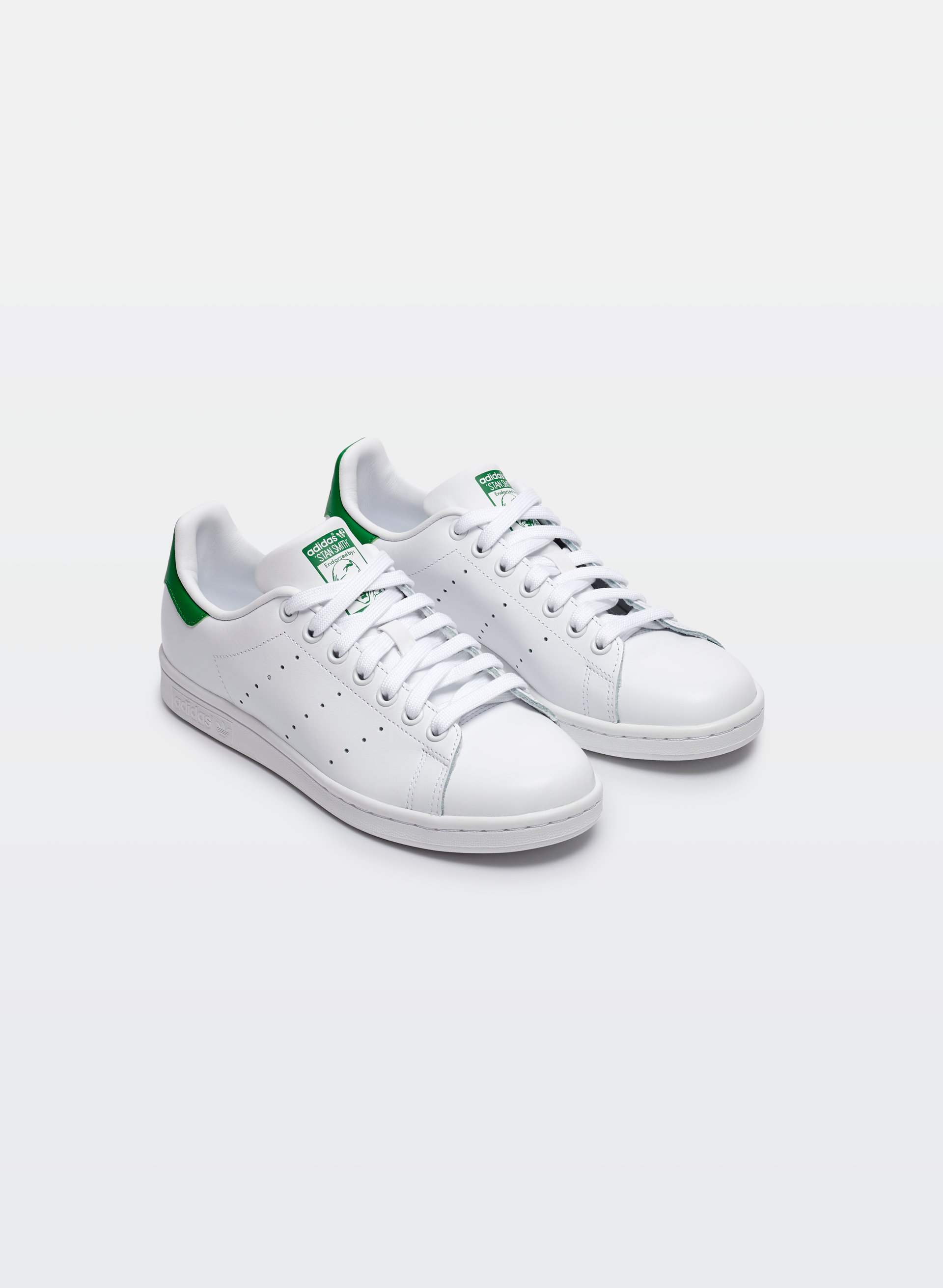 Stan Smith Von Adidas
