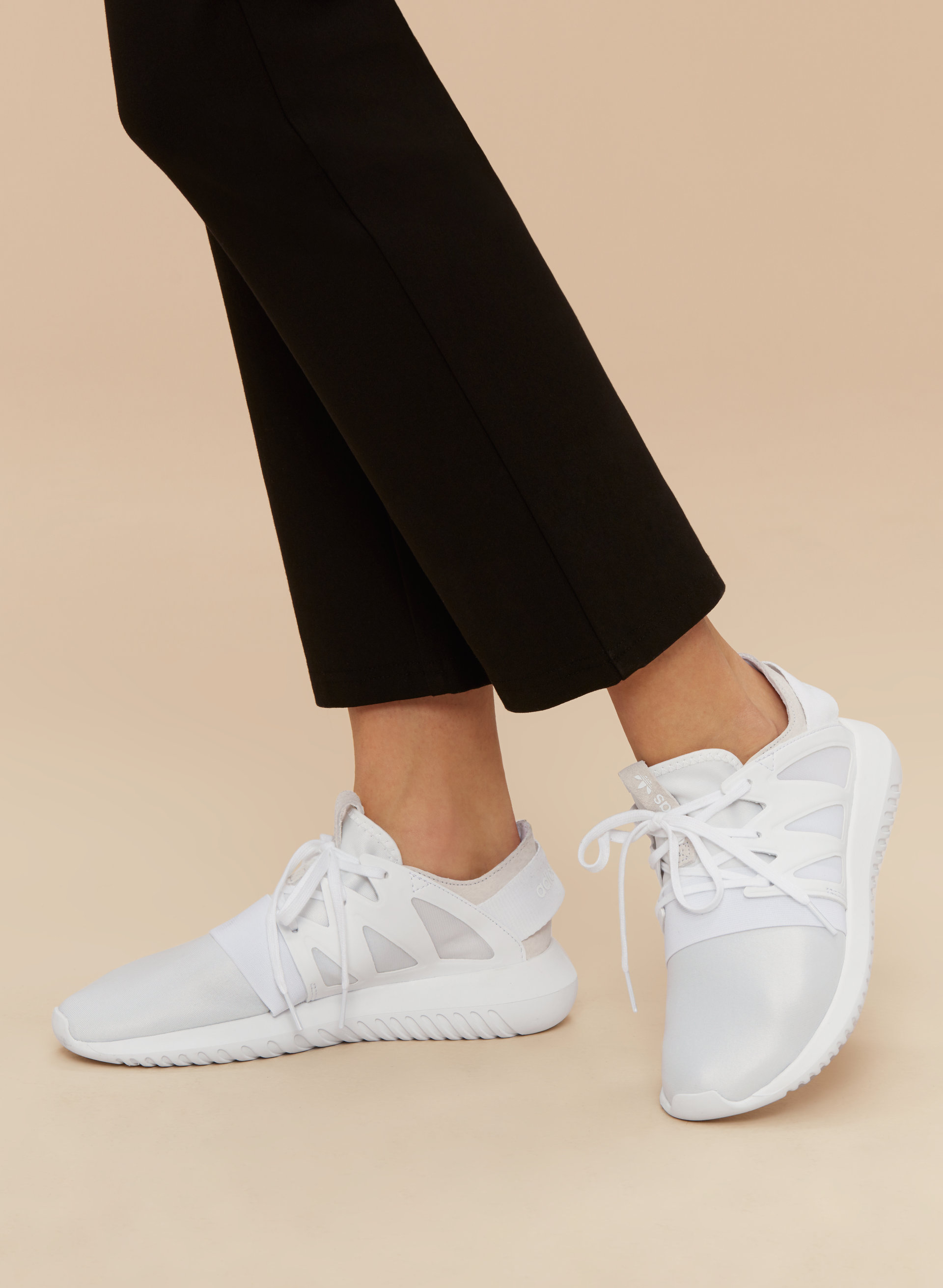 Tubular Viral Shoes adidas NZ