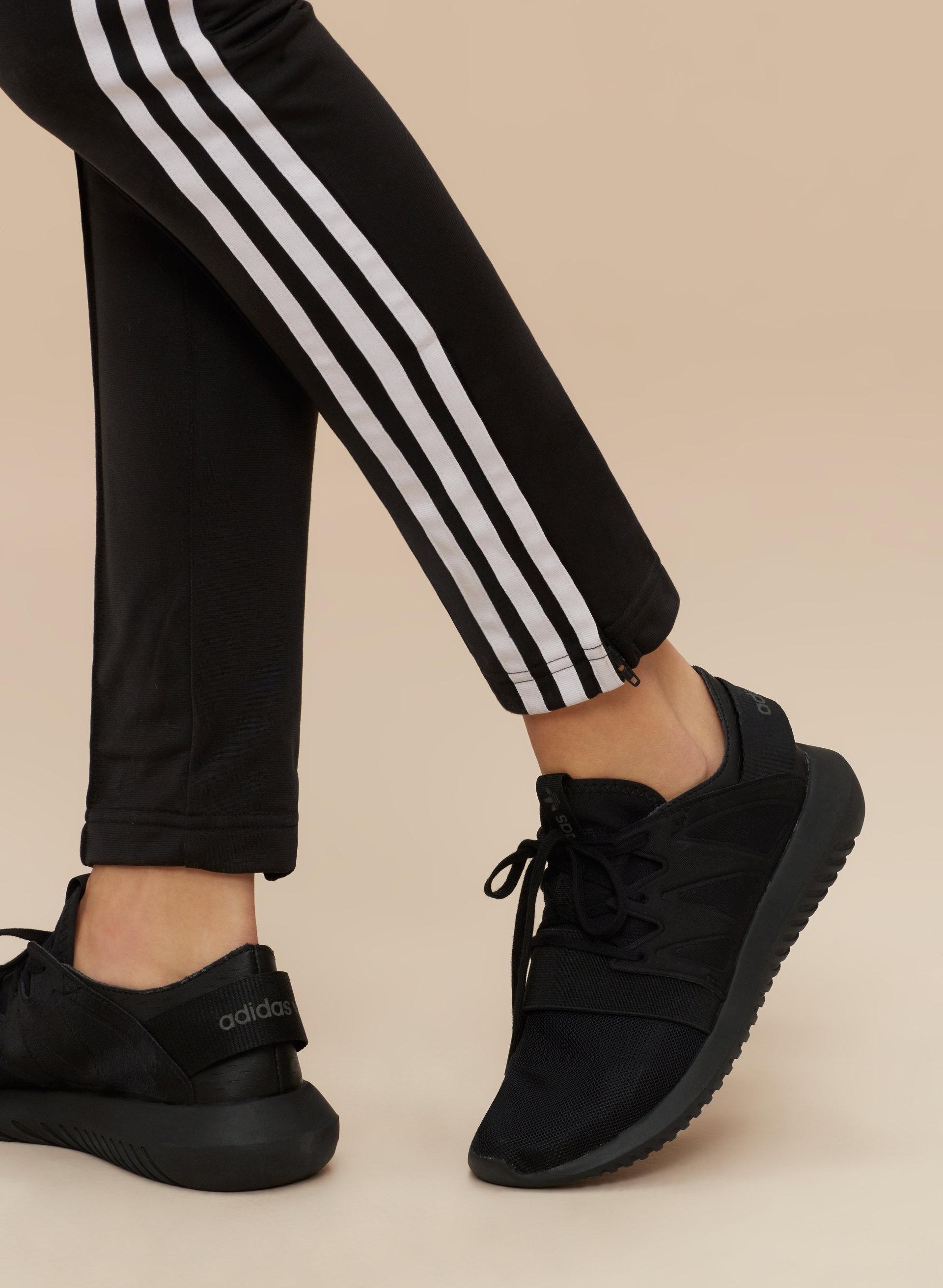 big sale 604aa f82ff Adidas Tubular Viral Sneaker flagstandards.co.uk