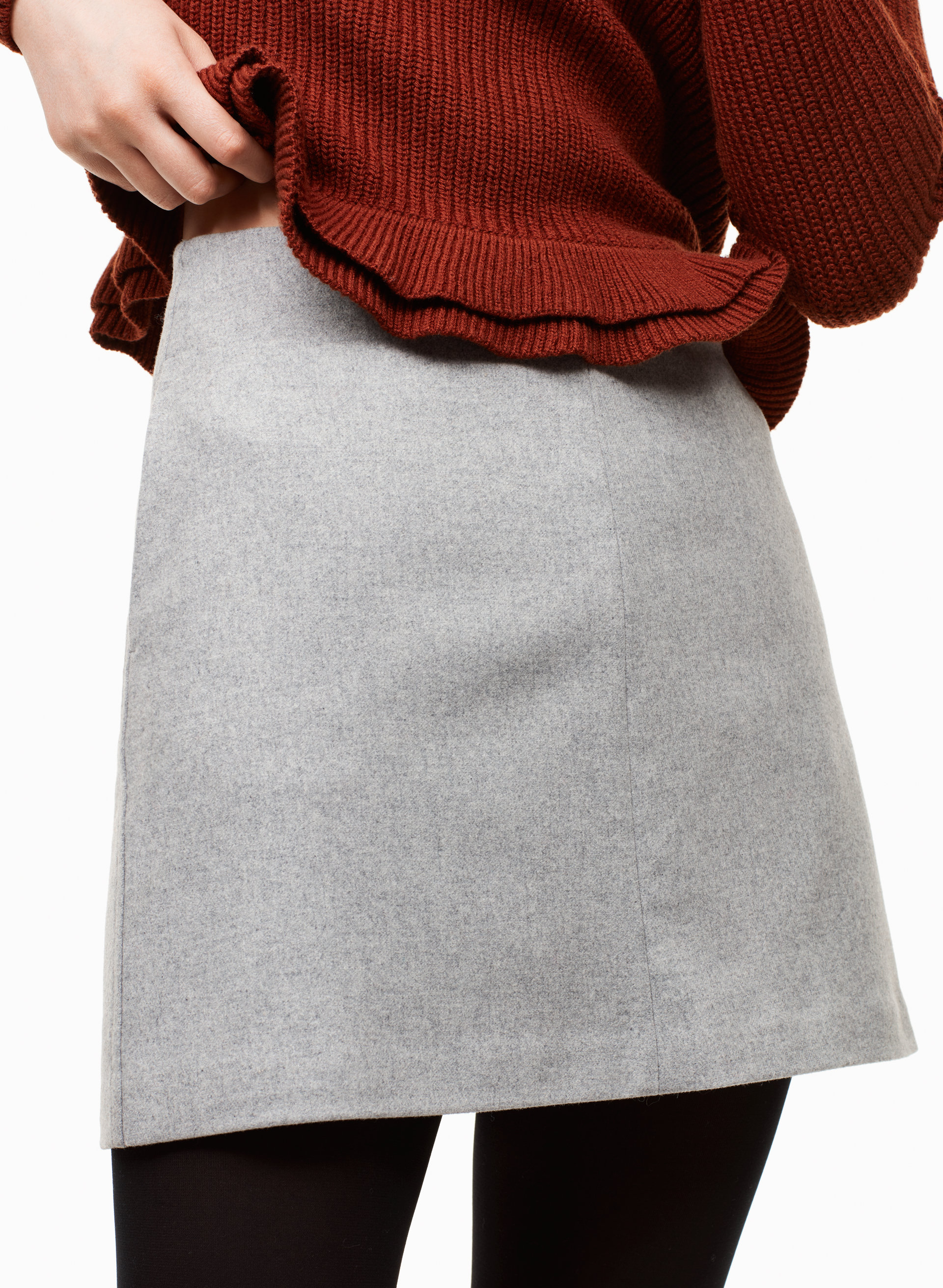 Skirts | Aritzia