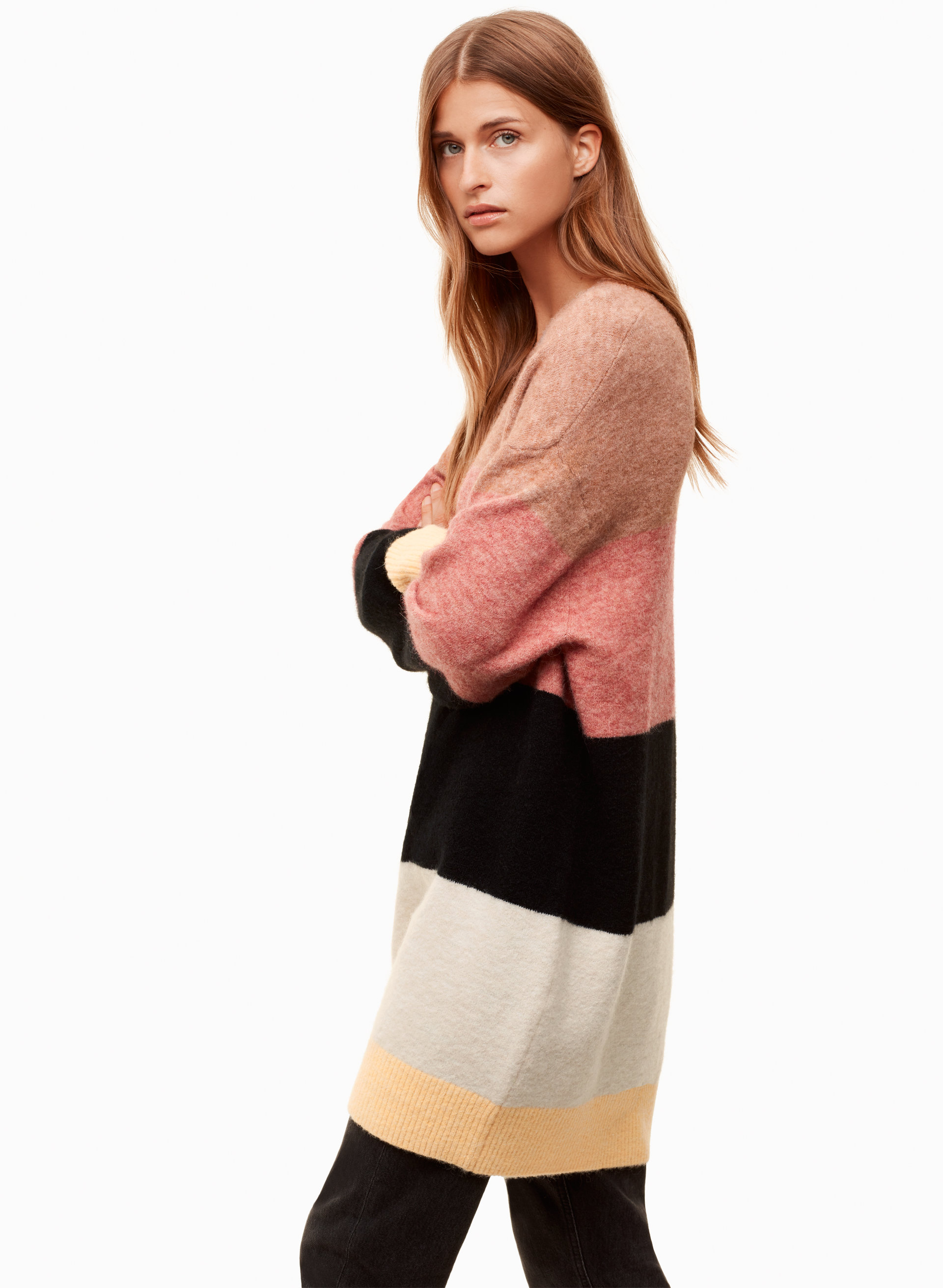 Women's Sweaters   Aritzia