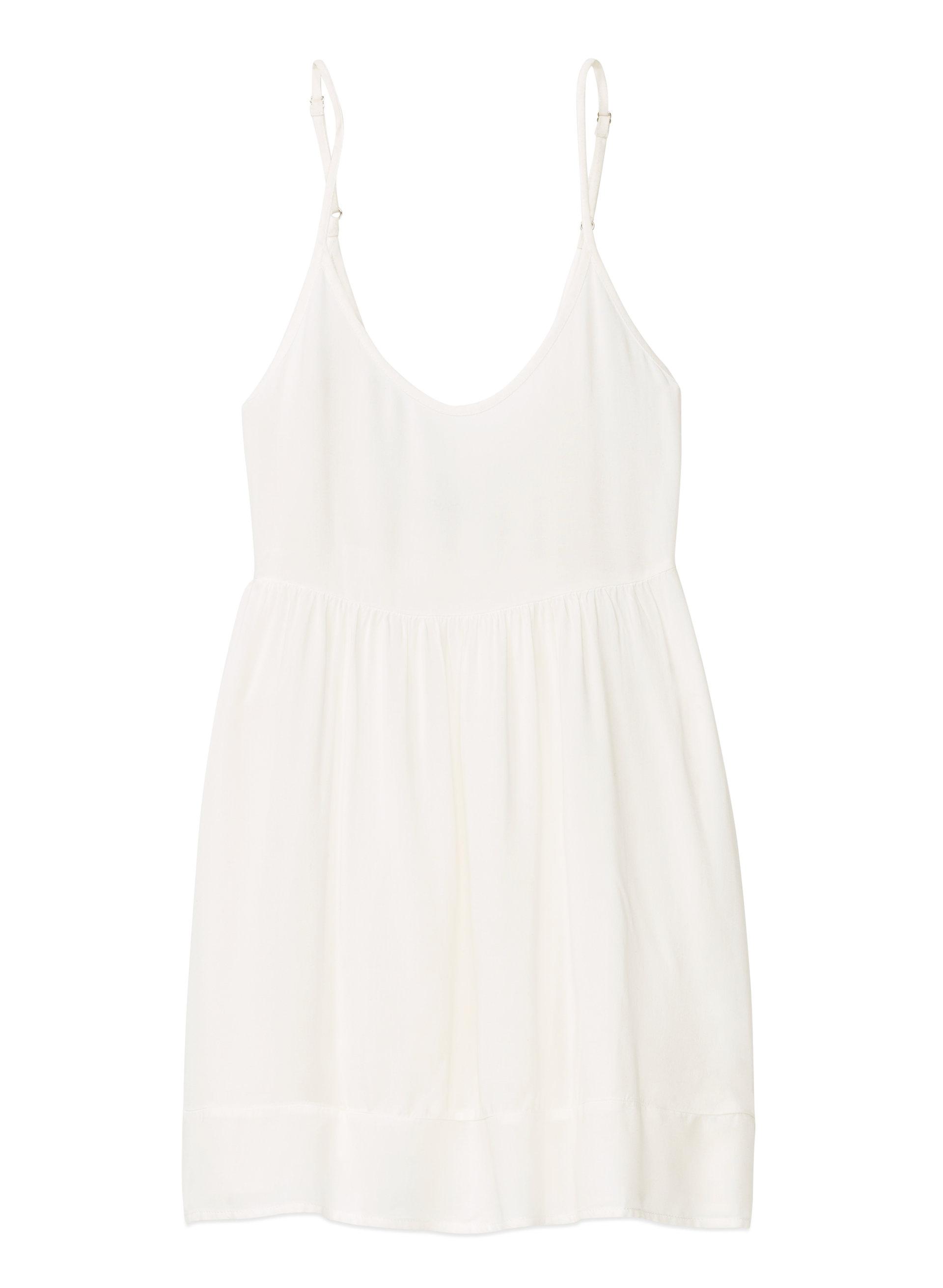 Tna anacortes dress aritzia for T shirts by design anacortes