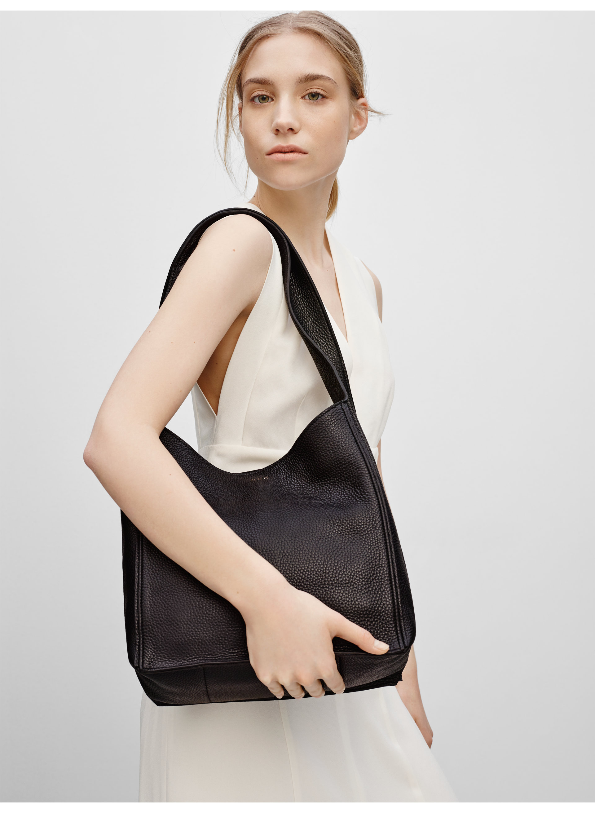 MINI SILO HOBO BAG | Aritzia