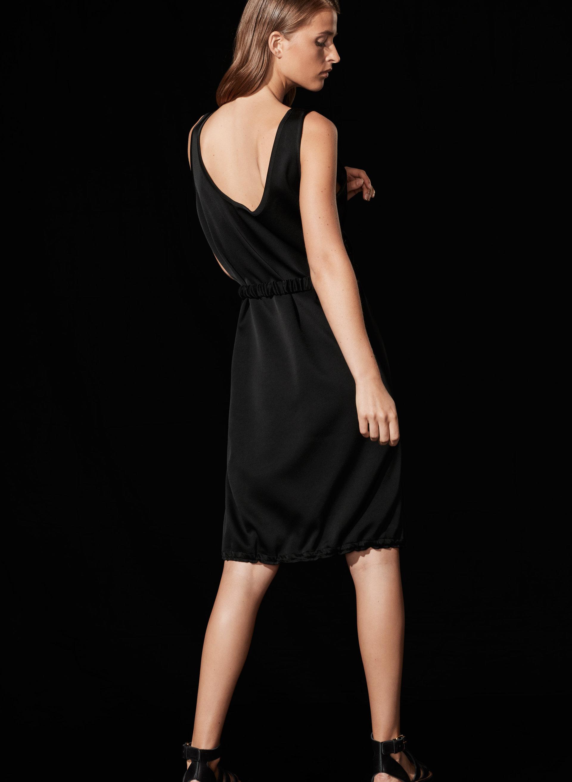 babaton marr dress aritzia 1 01 babaton marr dress aritzia