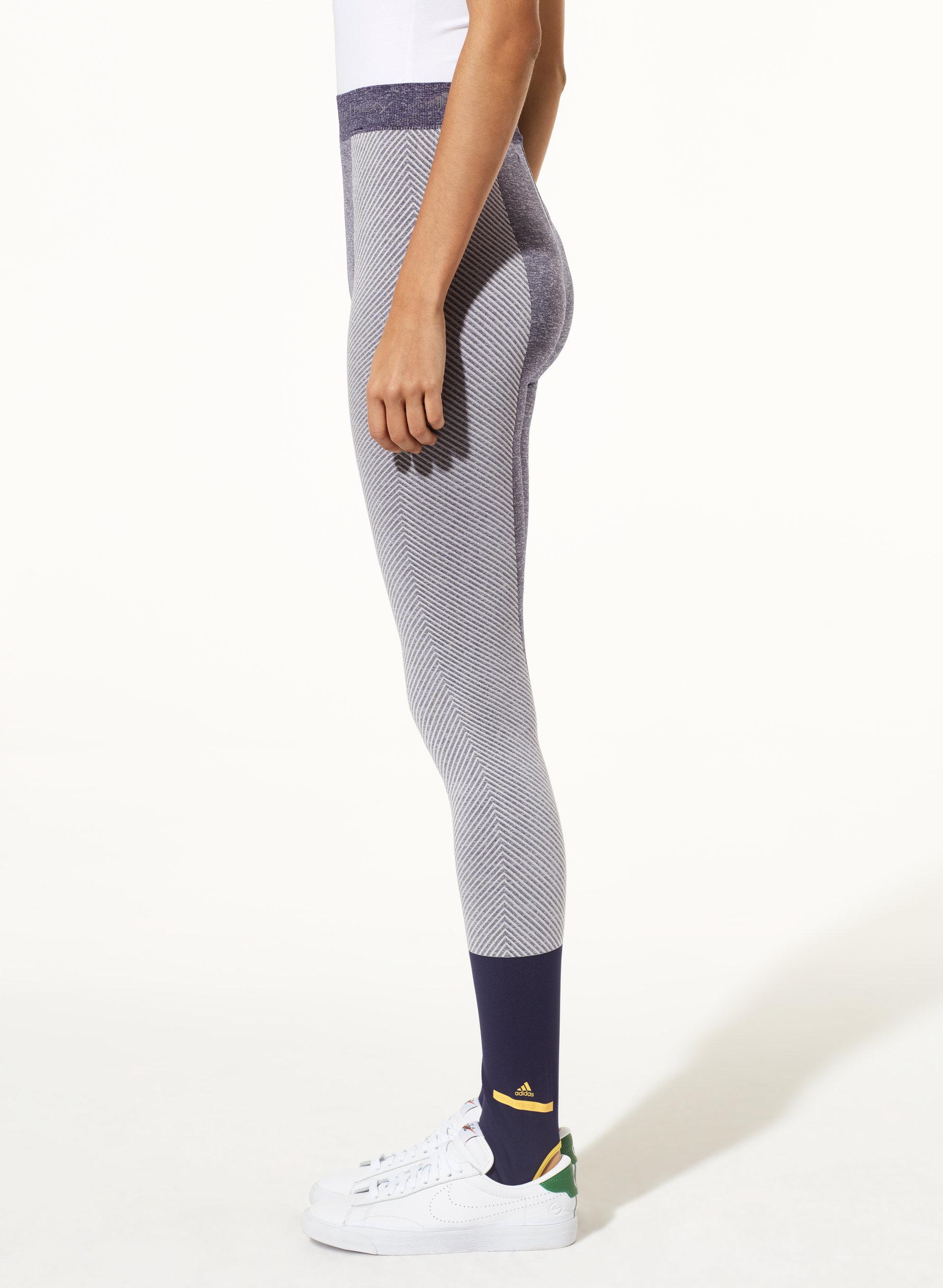 yoga shoes adidas