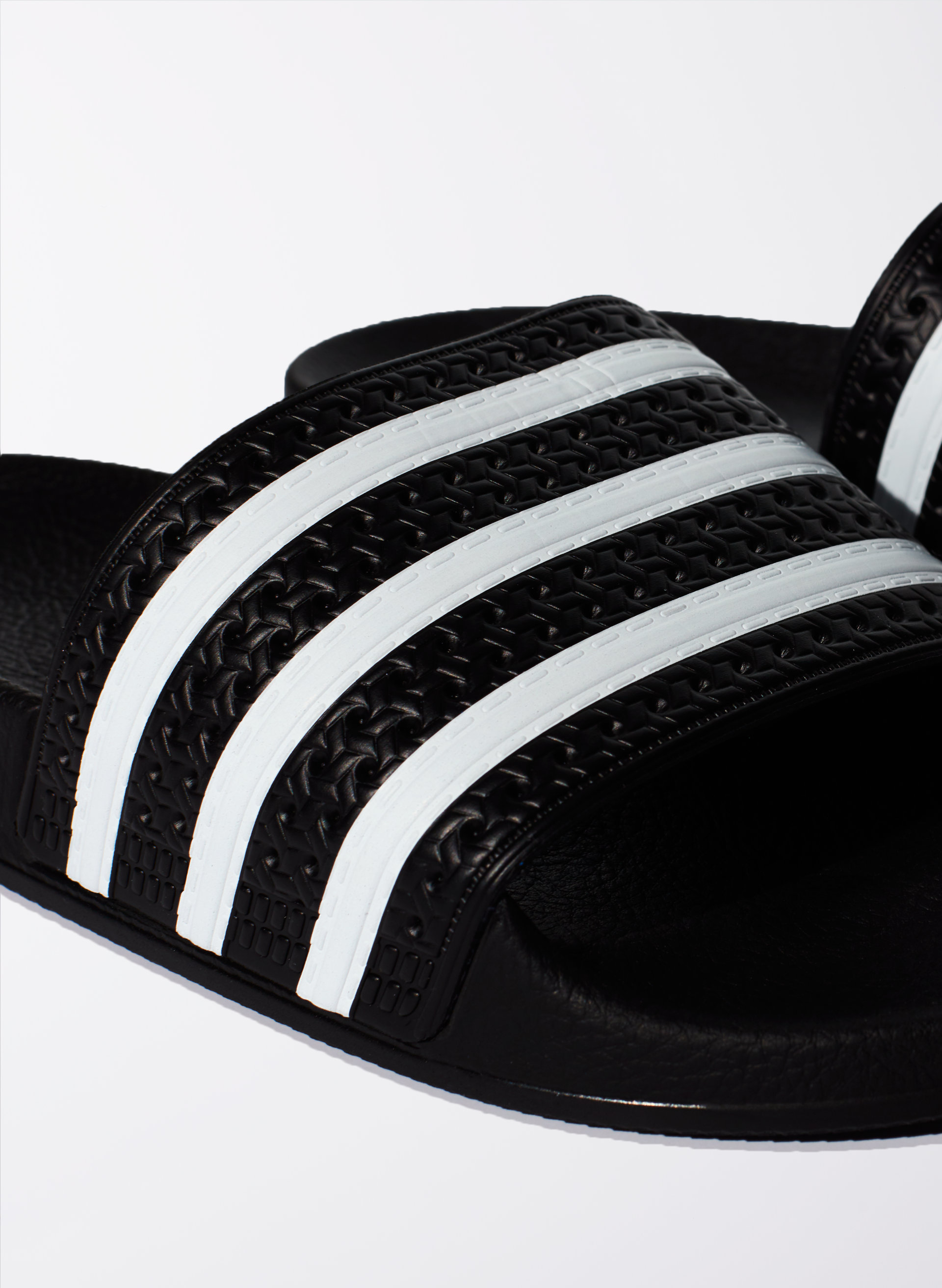 1b2b554888c7 Buy adidas adilette pool slides   OFF72% Discounted