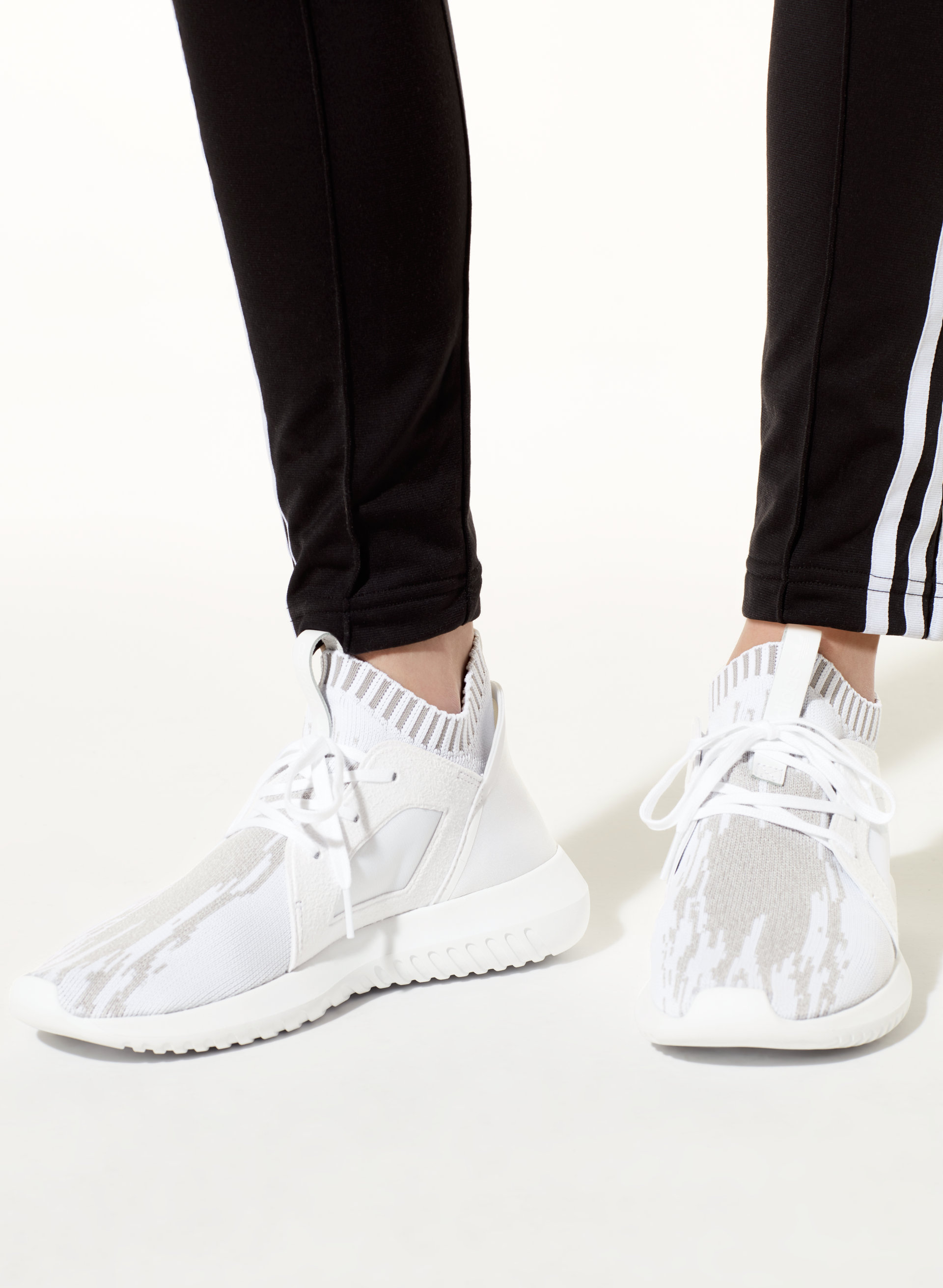 Adidas Women's Tubular Defiant W Originals Casual
