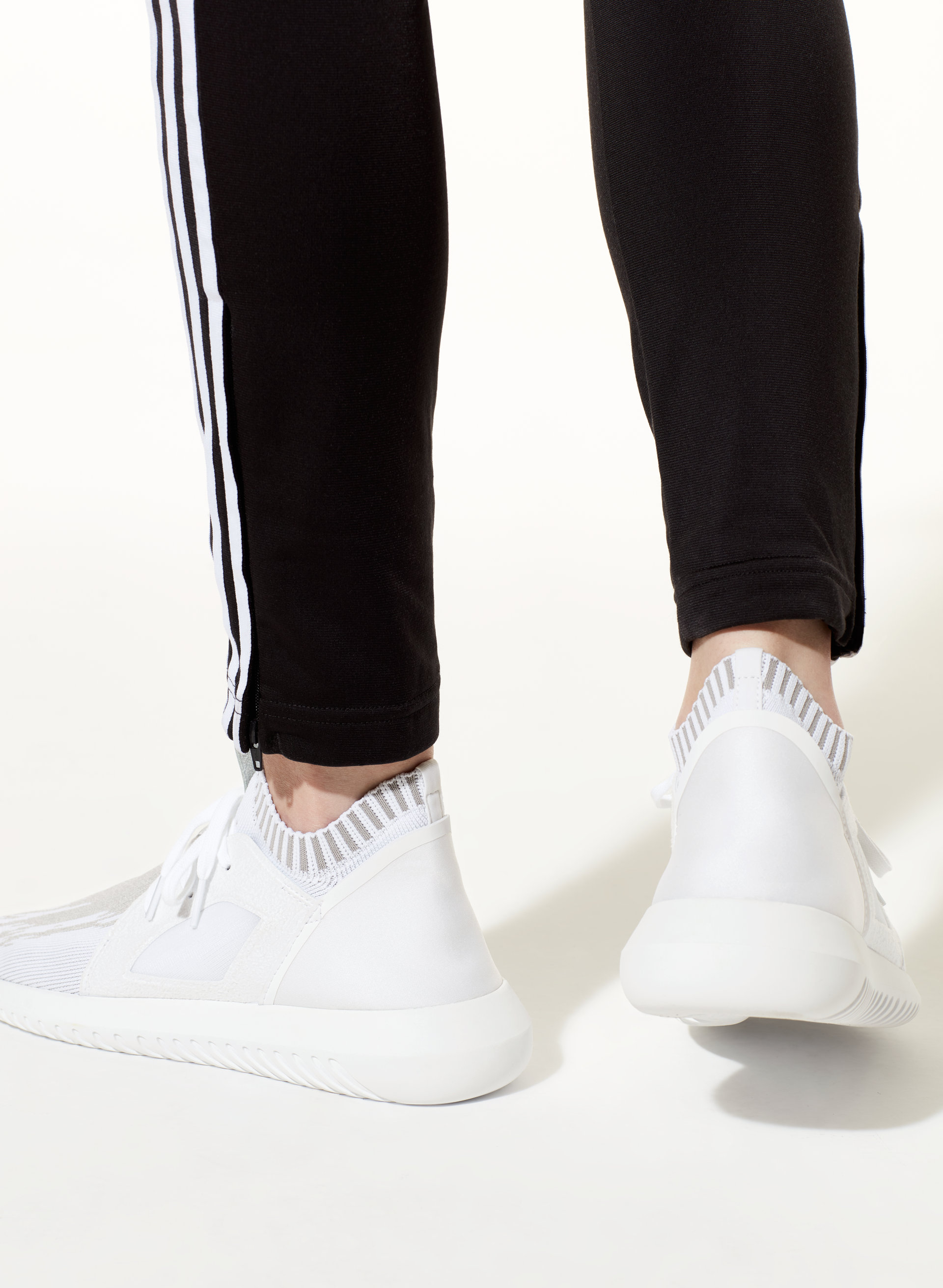 adidas Originals Women's Tubular Defiant W Fashion
