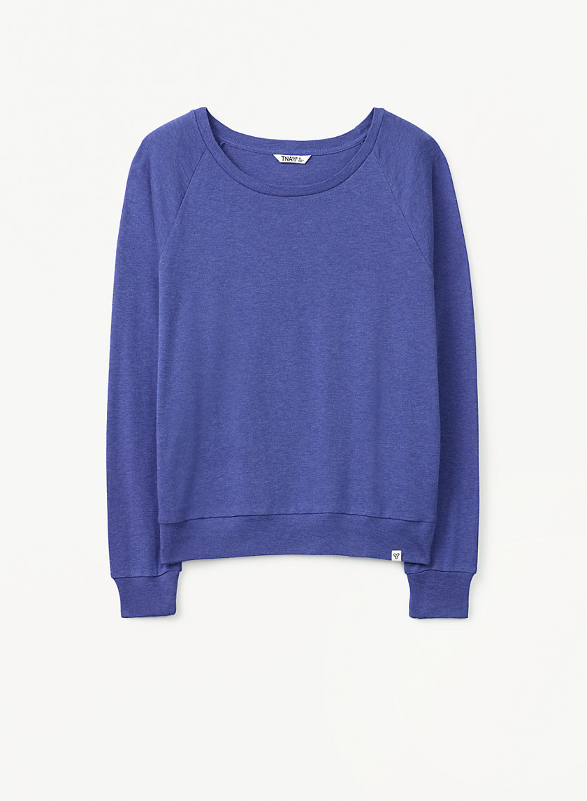 http://s7d9.scene7.com/is/image/Aritzia/large/22603_9964_off_f.jpg