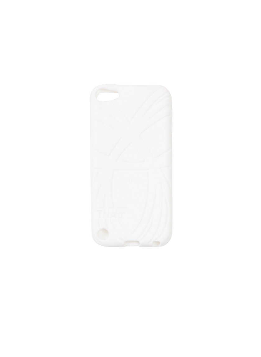 TNA IPOD TOUCH 5THGEN CASE | Aritzia
