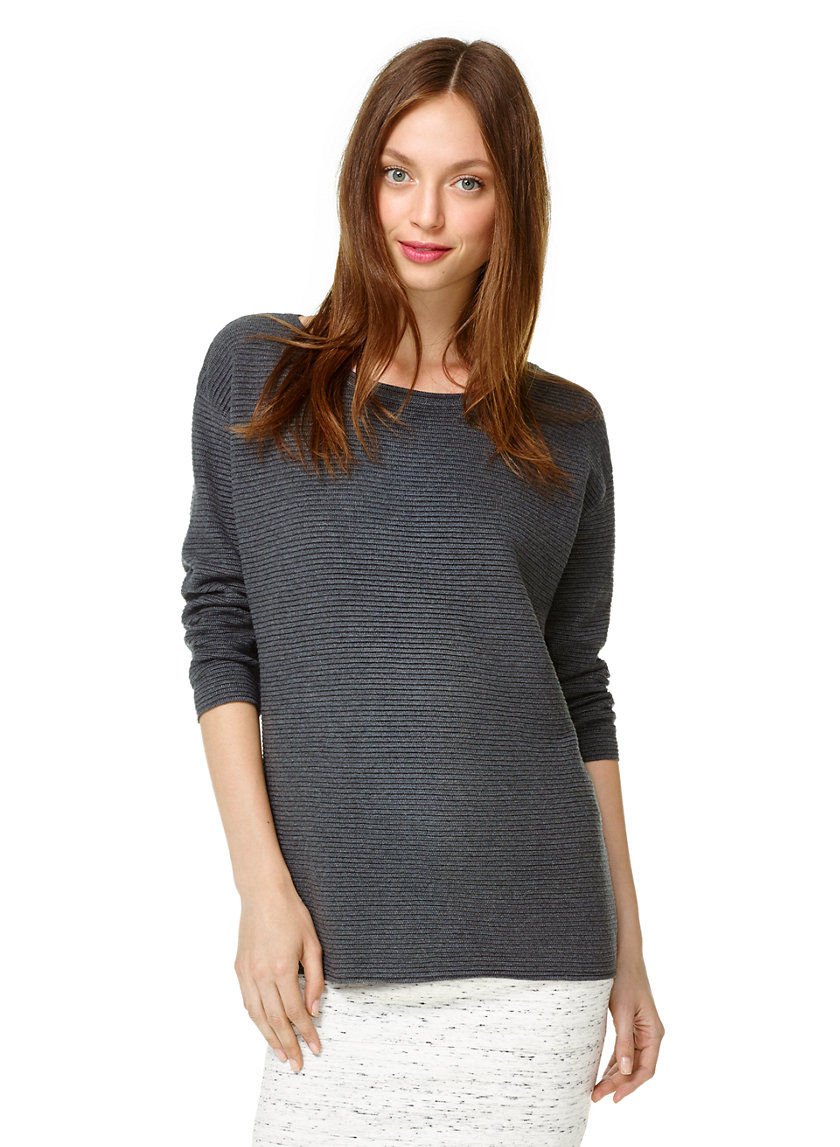 Sale alerts for Wilfred BLANCHARD SWEATER - Covvet