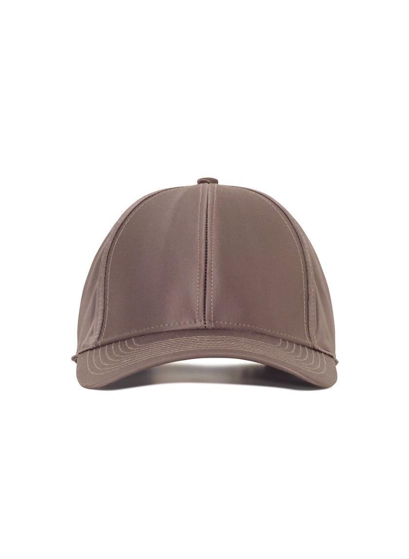 Sale alerts for Wilfred Free DECKER HAT - Covvet