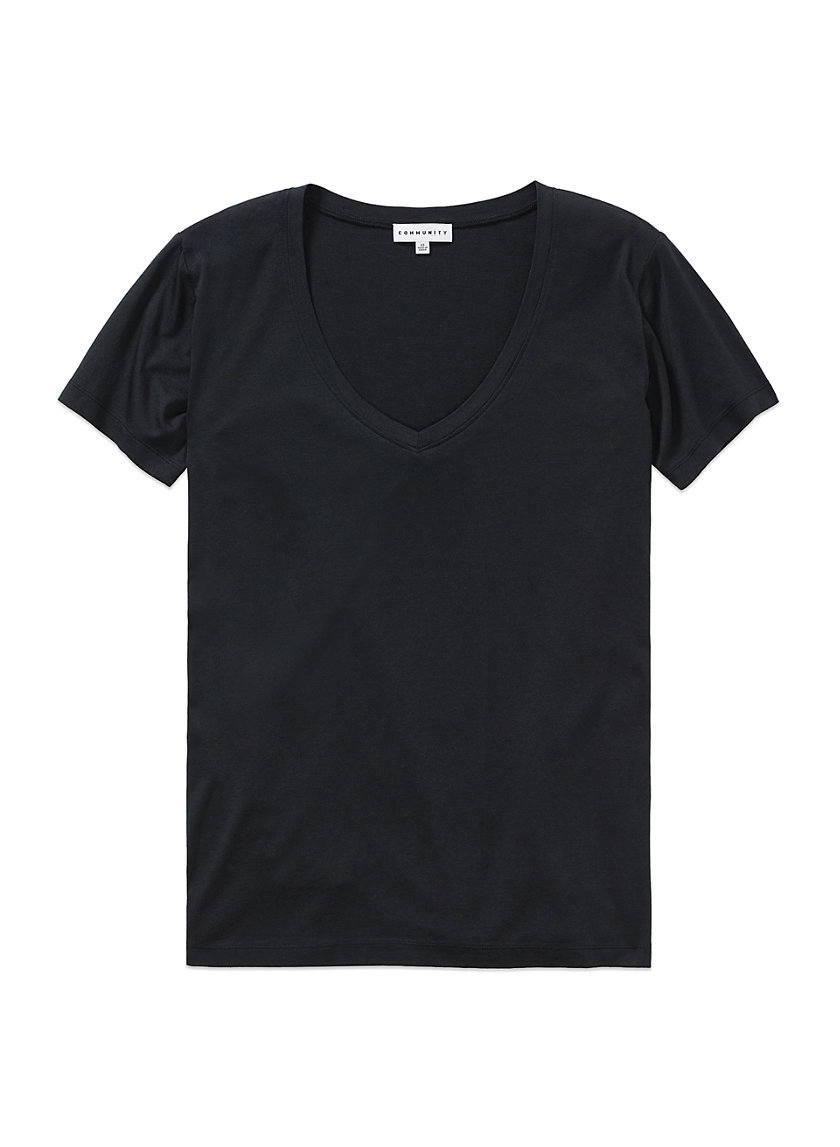 Community ANARCHO T-SHIRT | Aritzia