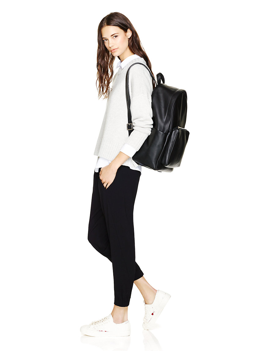 Six Eleven XANDER BACKPACK BAG | Aritzia