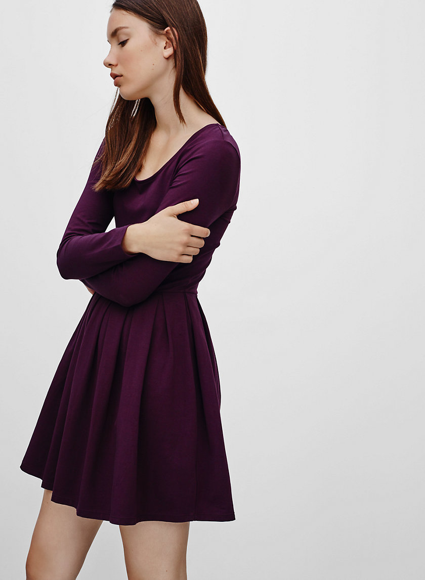 Talula LAMBETH DRESS | Aritzia