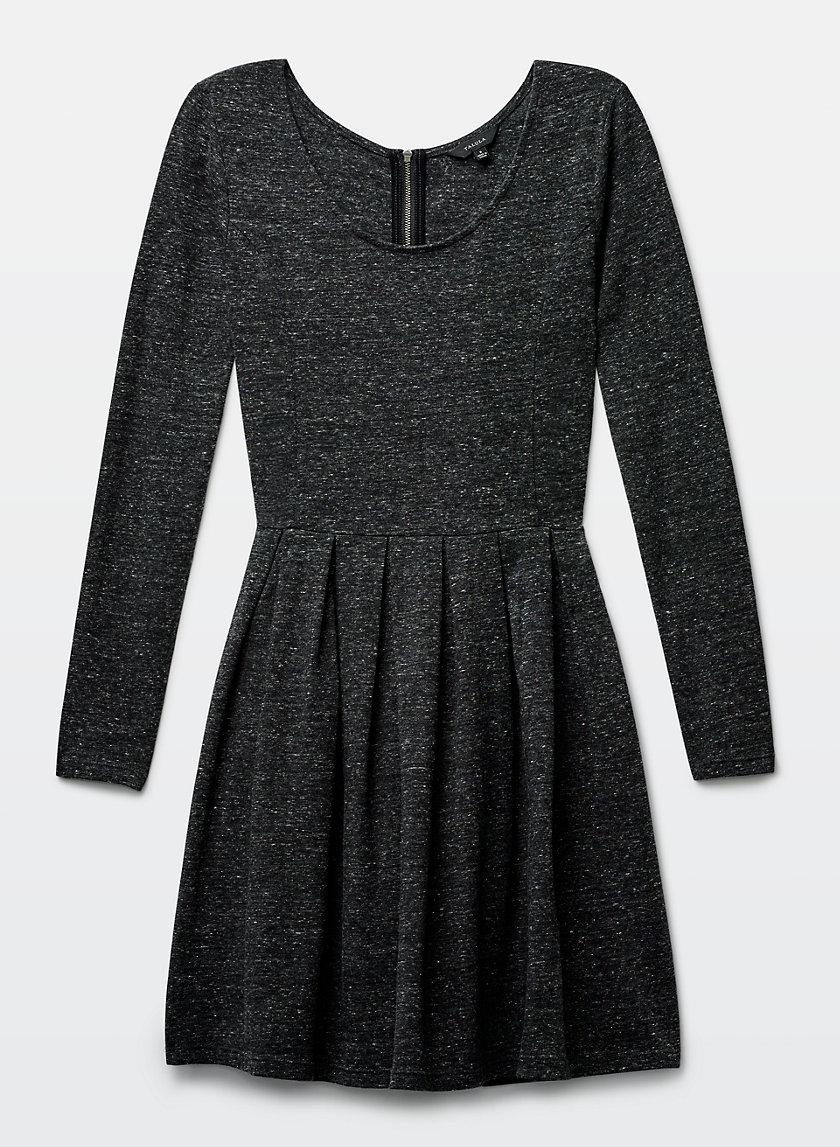 Talula LAMBETH DRESS | Aritzia
