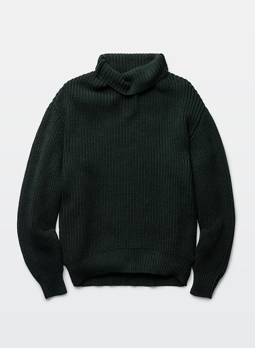 Sale alerts for Wilfred montpellier sweater - Covvet