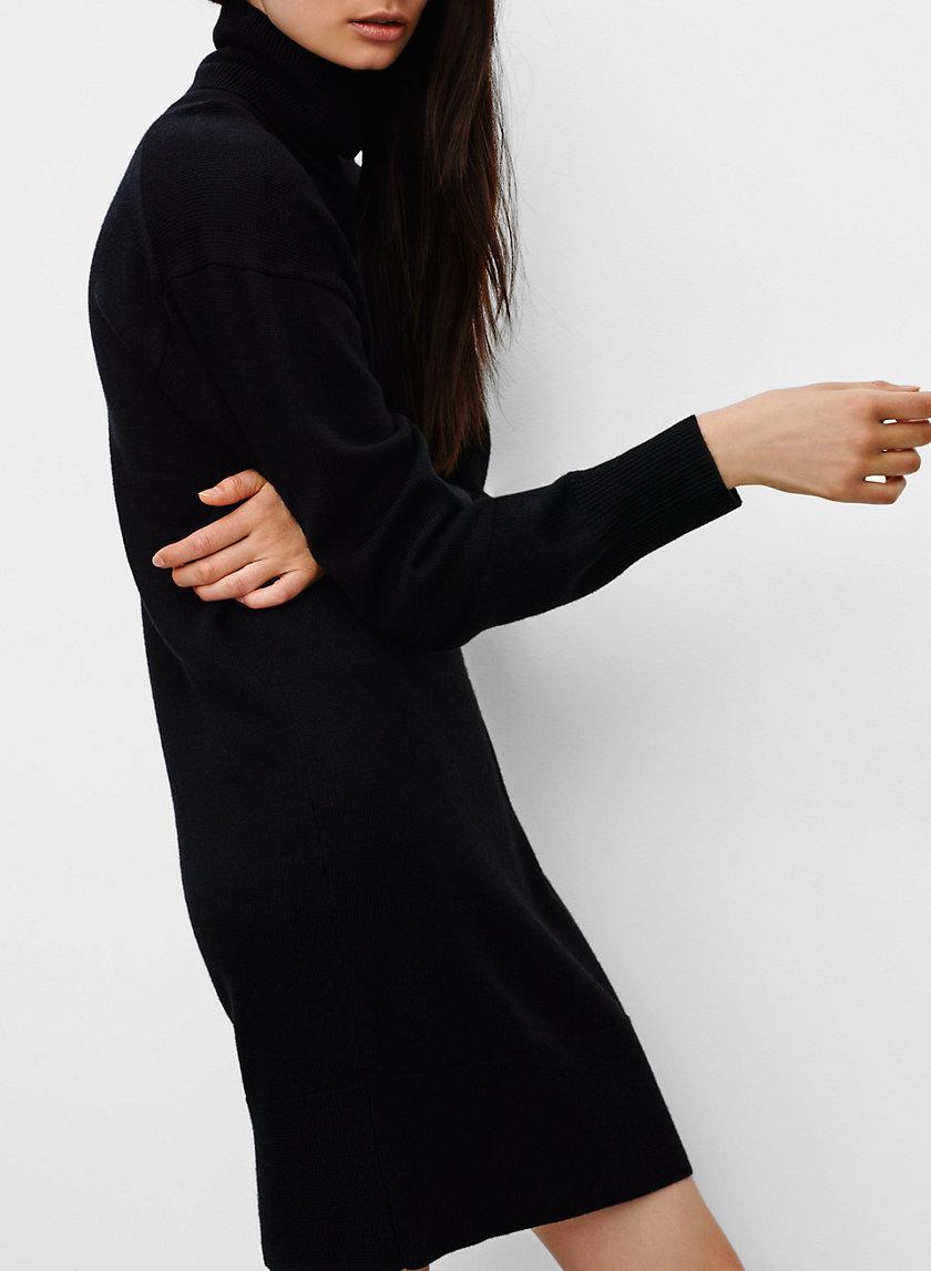 Wilfred PENSÉE DRESS | Aritzia