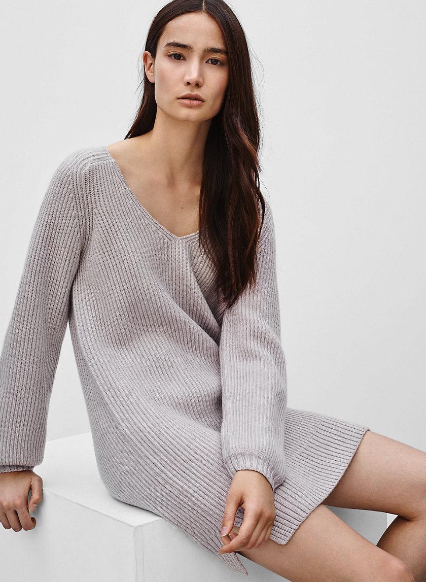 Sale alerts for Wilfred Free grace dress - Covvet