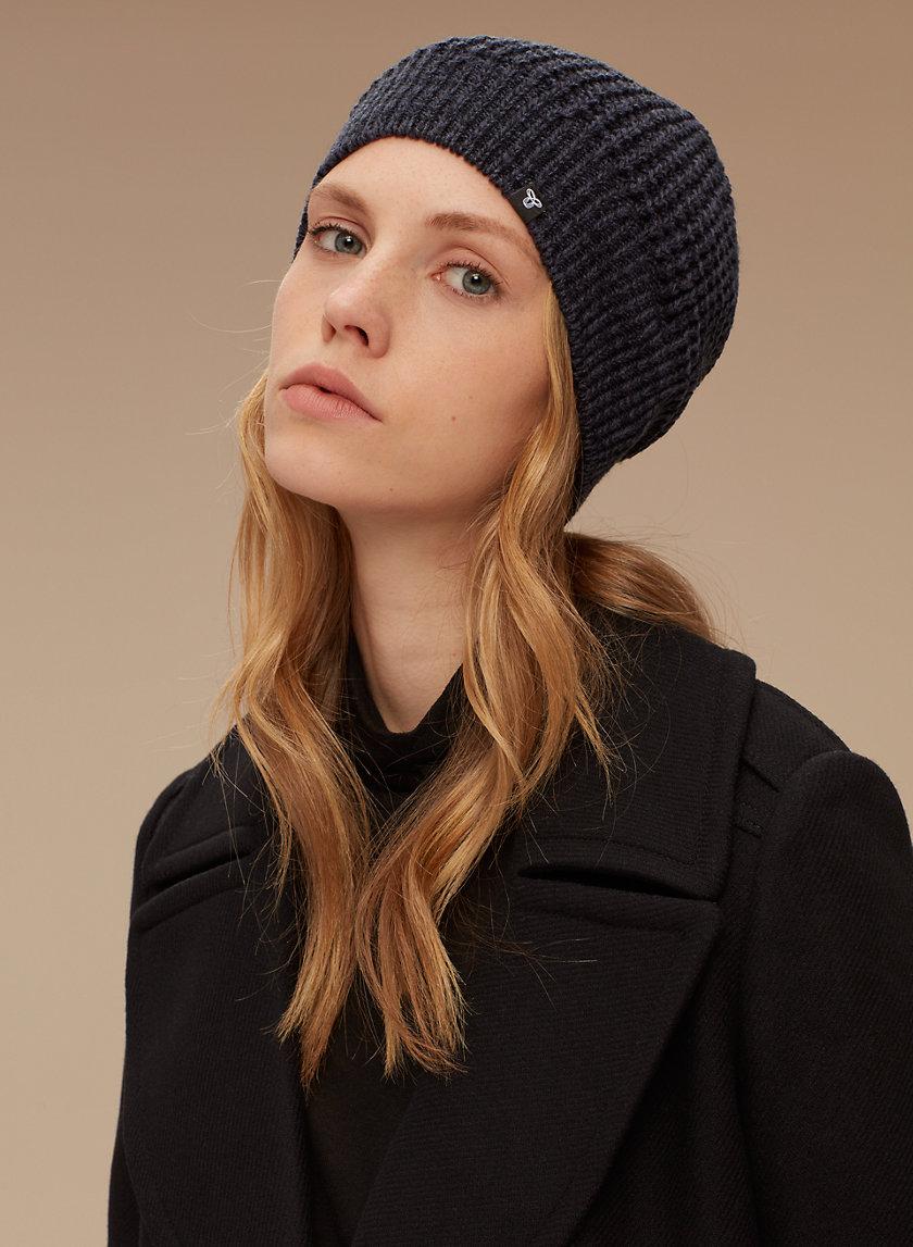 Tna ALPS SLOUCHY HAT | Aritzia