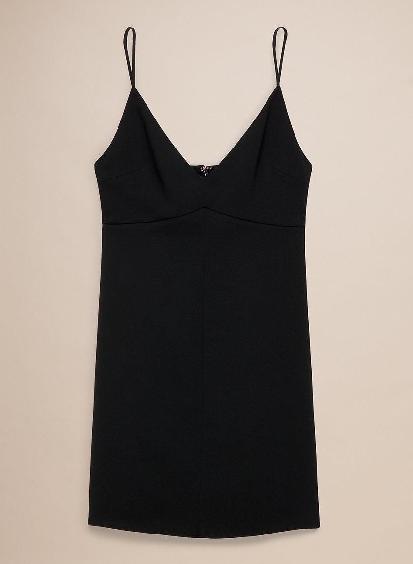 Wilfred Briand Dress Aritzia