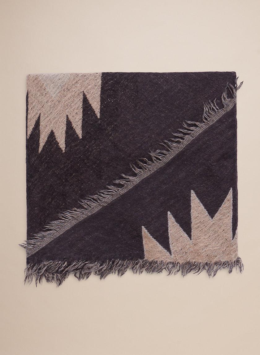 Wilfred ARROW TRIANGLE | Aritzia
