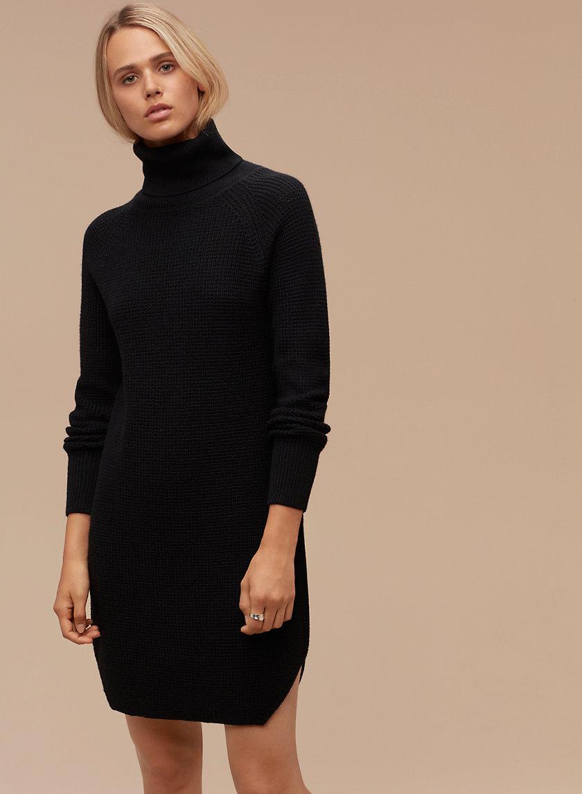 Wilfred Free BIANCA DRESS | Aritzia