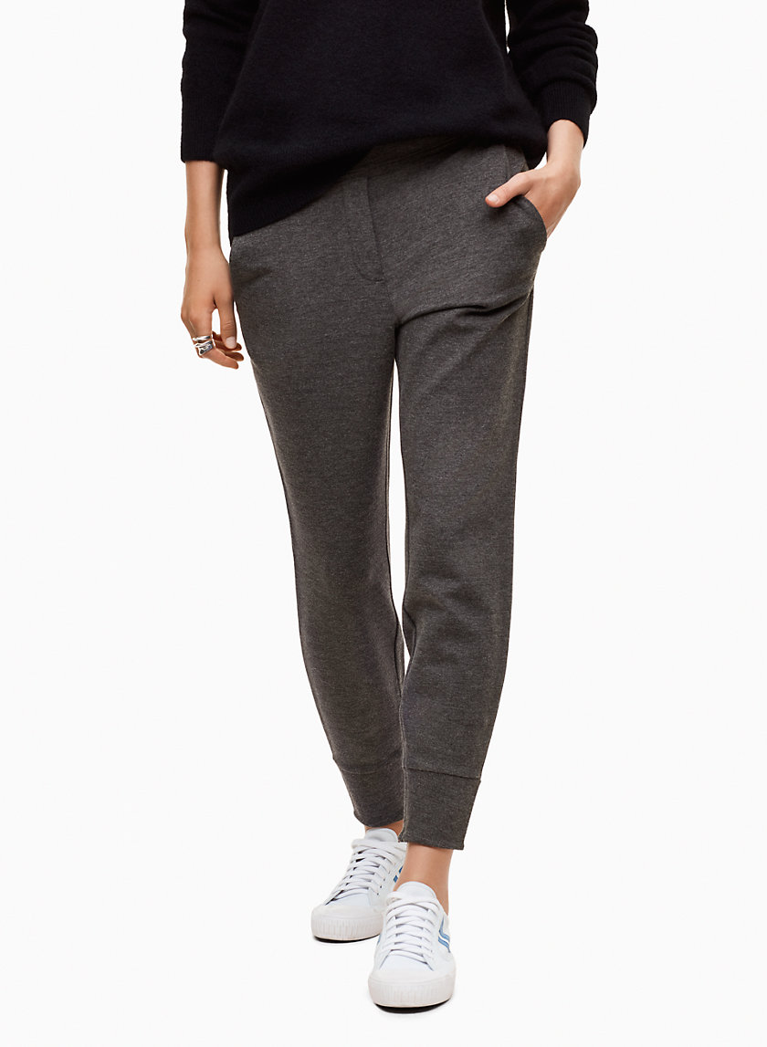 The Group by Babaton CLINE PANT | Aritzia