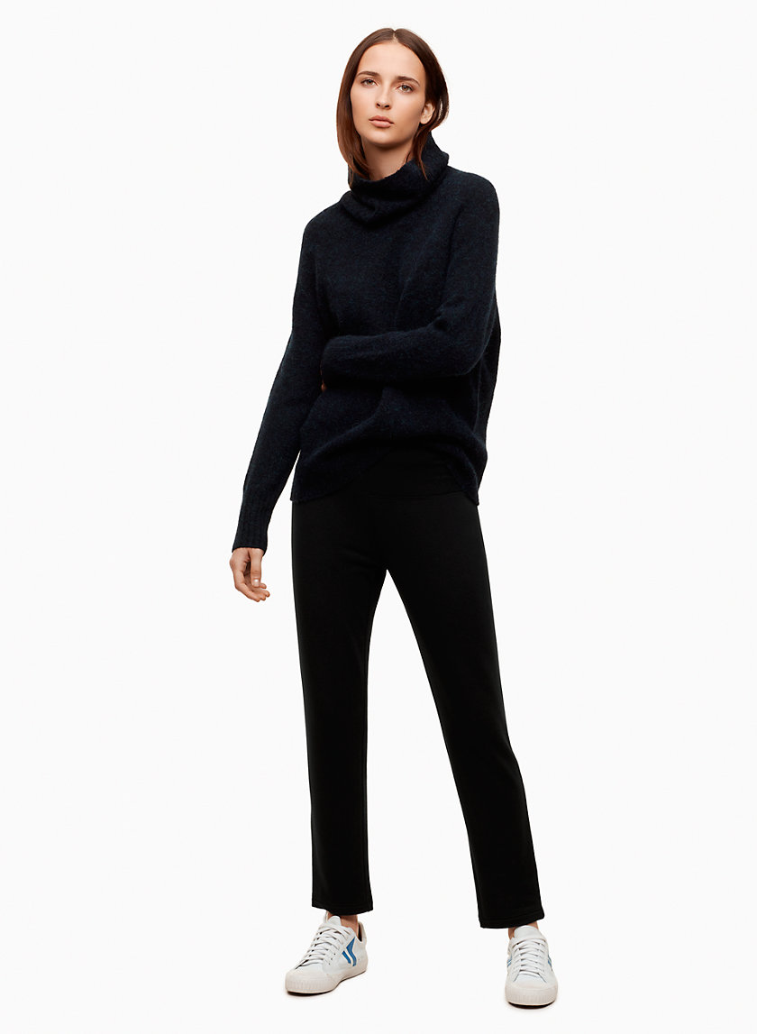 The Group by Babaton BACHELET PANT | Aritzia