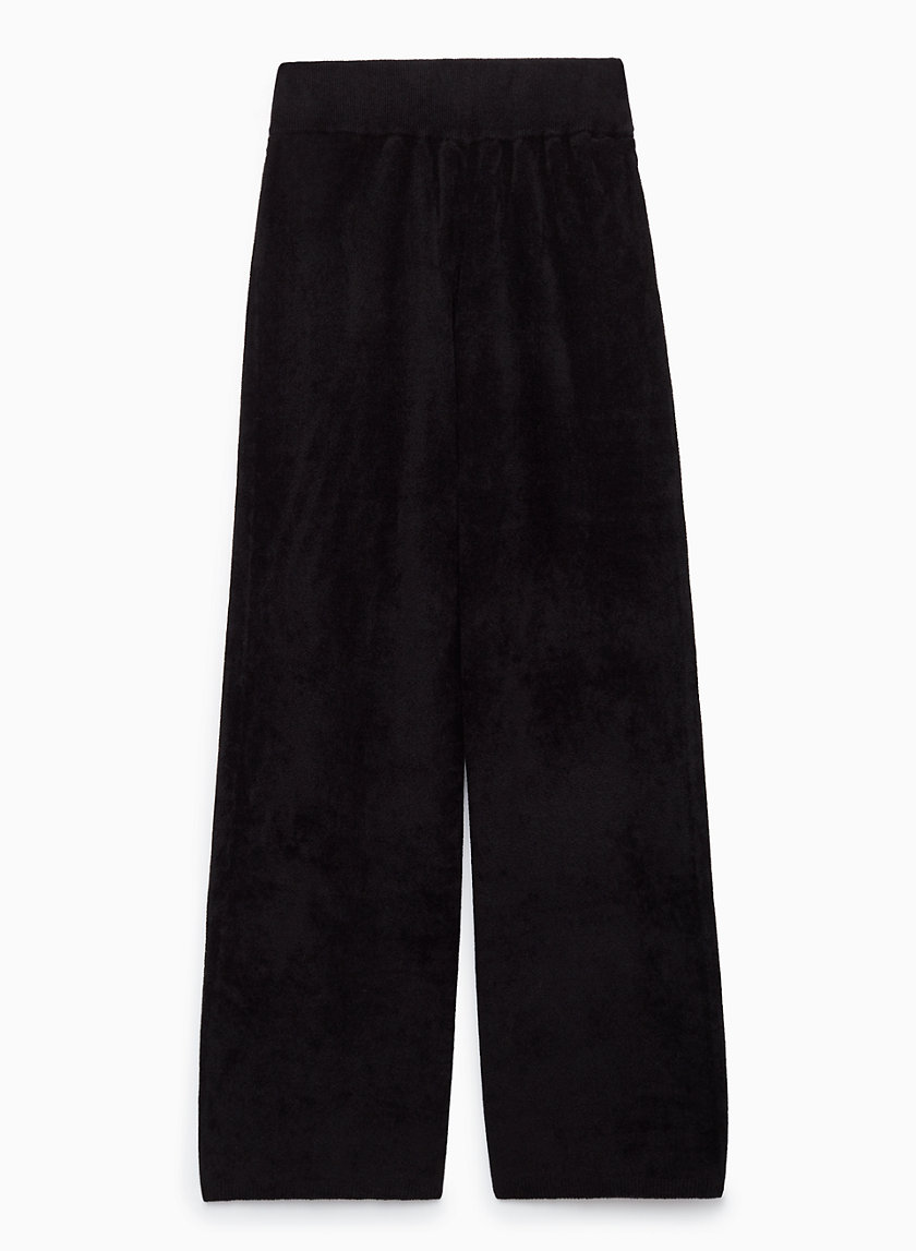 The Group by Babaton BIRDSELL PANT | Aritzia
