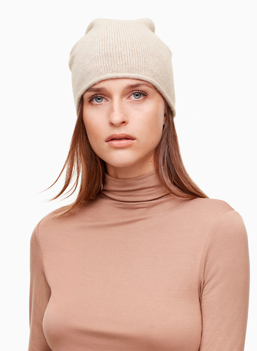 The Group by Babaton WILKE FLOPPY HAT | Aritzia