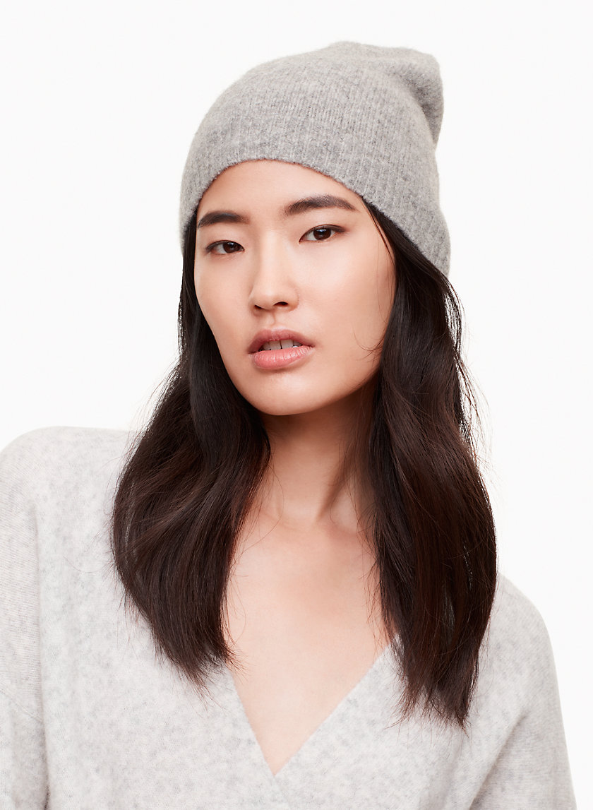 The Group by Babaton MENDIETA SLOUCHY HAT | Aritzia