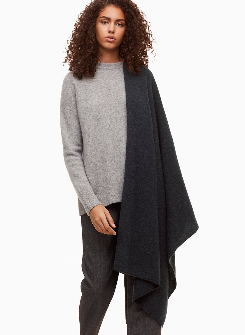 The Group by Babaton JUDY RECTANGLE | Aritzia